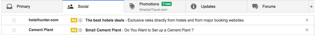 gmail-reklam-01