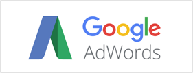 google_adwords_front