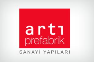 Artı Prefabrik
