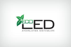 Ecoled Aydınlatma Sistemleri