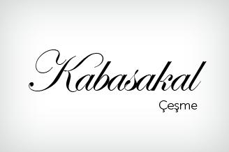 Kabasakal Hotel