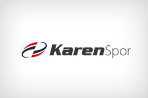 Karen Spor