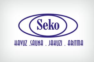 Seko Havuz